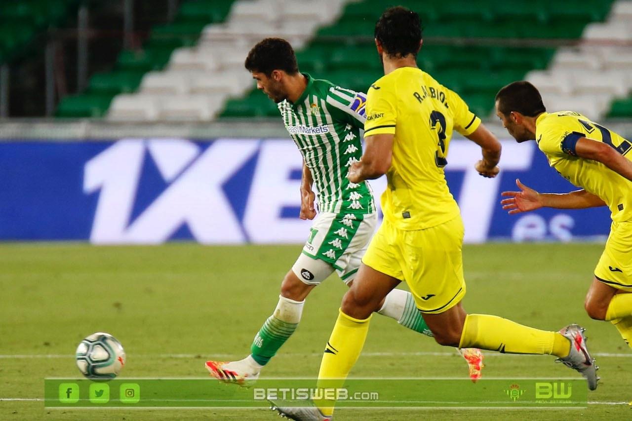 J33-Real-Betis-Villarreal-CF-26