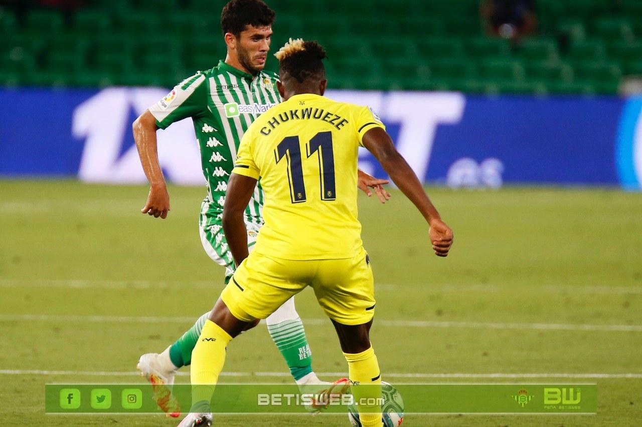 J33-Real-Betis-Villarreal-CF-28