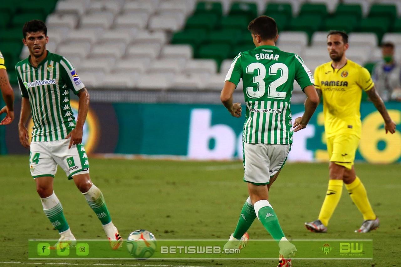 J33-Real-Betis-Villarreal-CF-30
