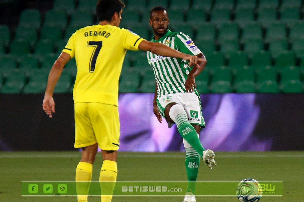 J33-Real-Betis-Villarreal-CF-4