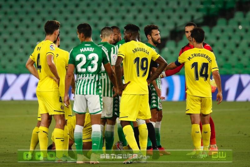 J33-Real-Betis-Villarreal-CF-11