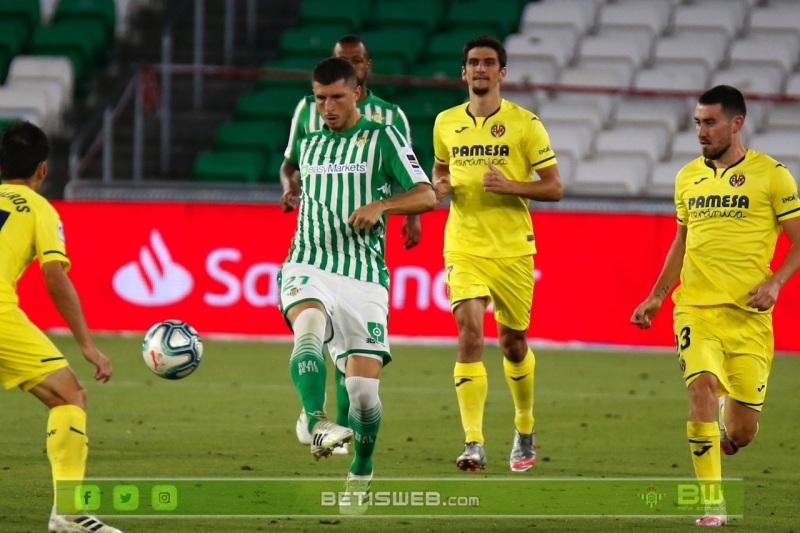 J33-Real-Betis-Villarreal-CF-12