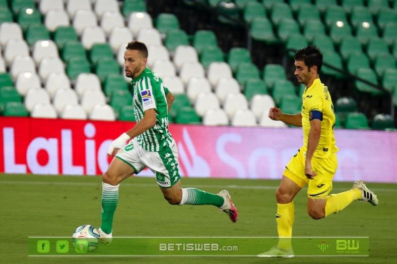 J33-Real-Betis-Villarreal-CF-13
