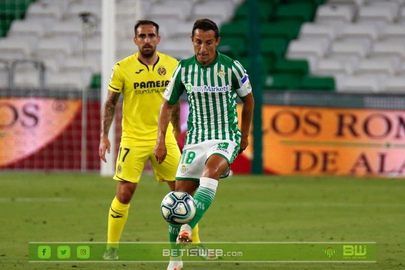 J33-Real-Betis-Villarreal-CF-17
