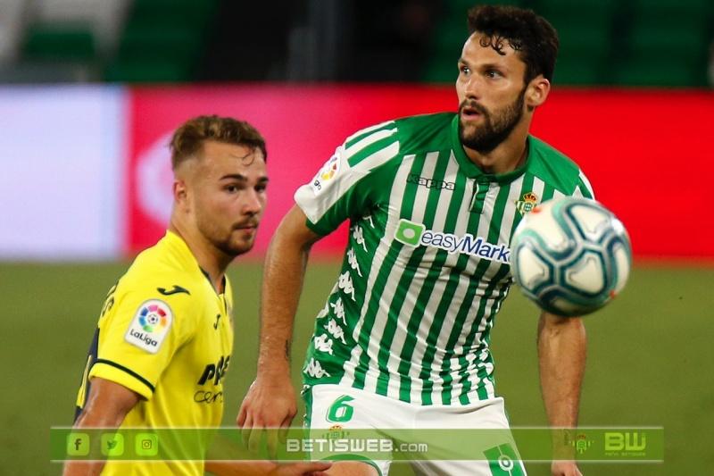 J33-Real-Betis-Villarreal-CF-19