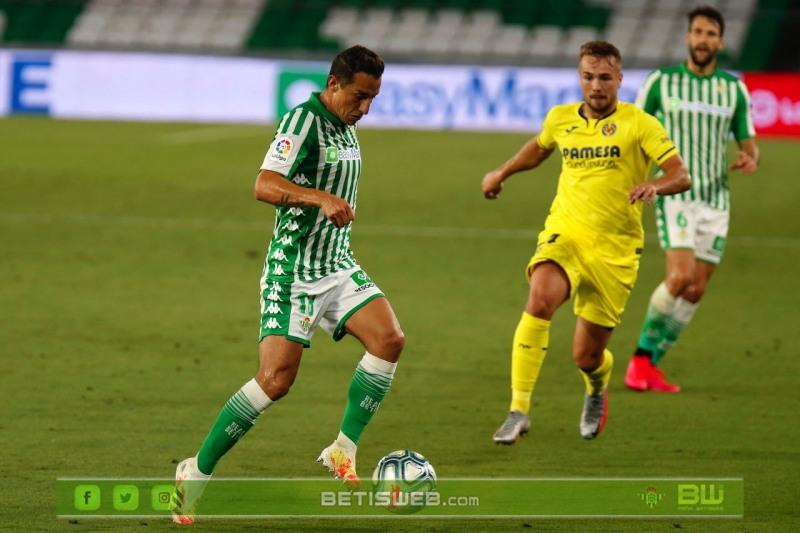 J33-Real-Betis-Villarreal-CF-20