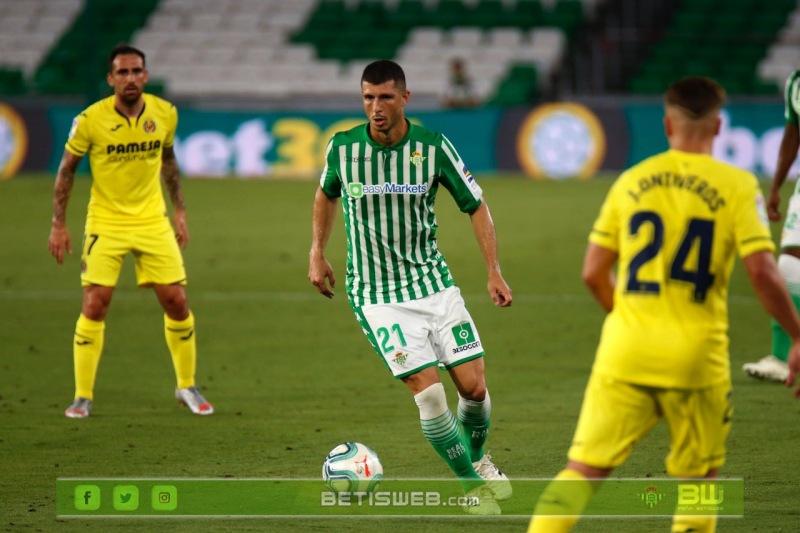 J33-Real-Betis-Villarreal-CF-21