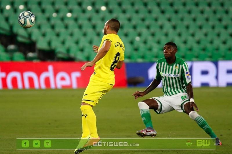 J33-Real-Betis-Villarreal-CF-22