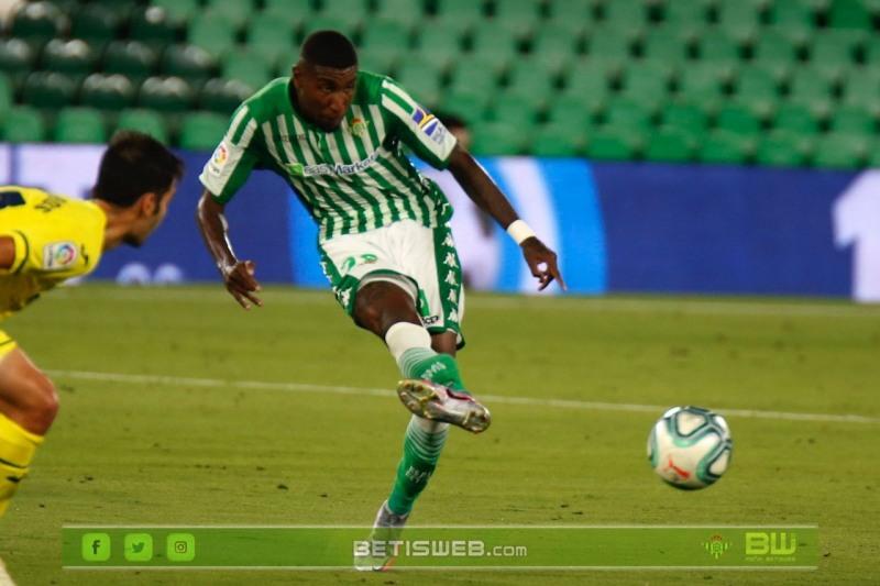 J33-Real-Betis-Villarreal-CF-23