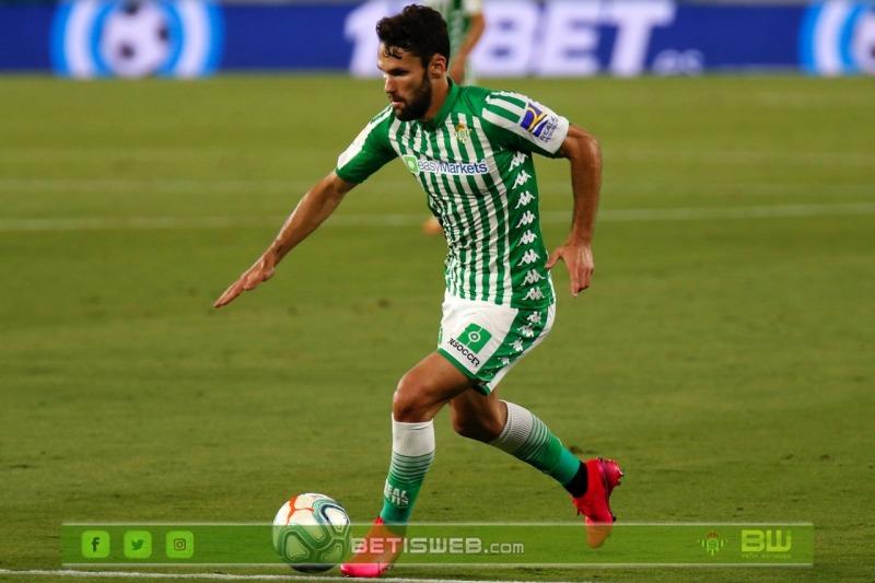 J33-Real-Betis-Villarreal-CF-24