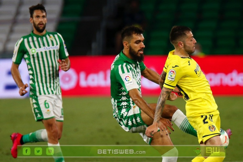 J33-Real-Betis-Villarreal-CF-25