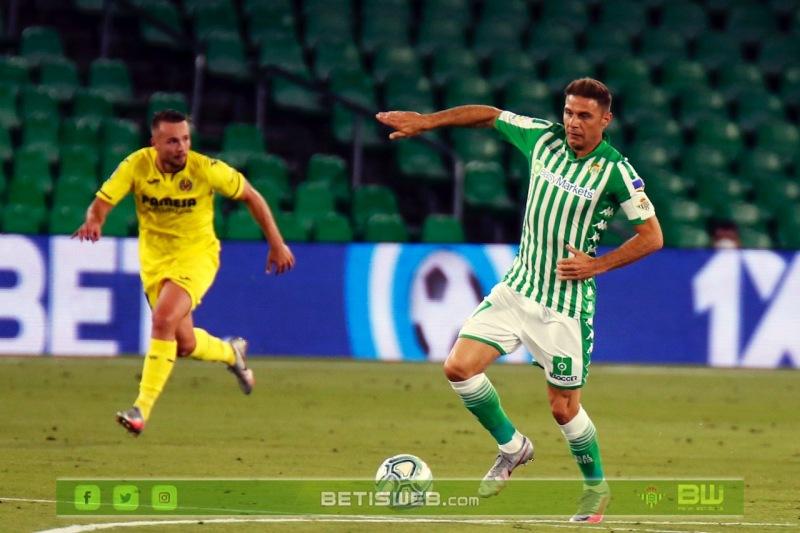 J33-Real-Betis-Villarreal-CF-27