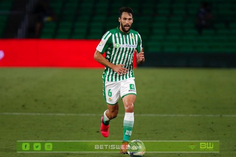 J33-Real-Betis-Villarreal-CF-31