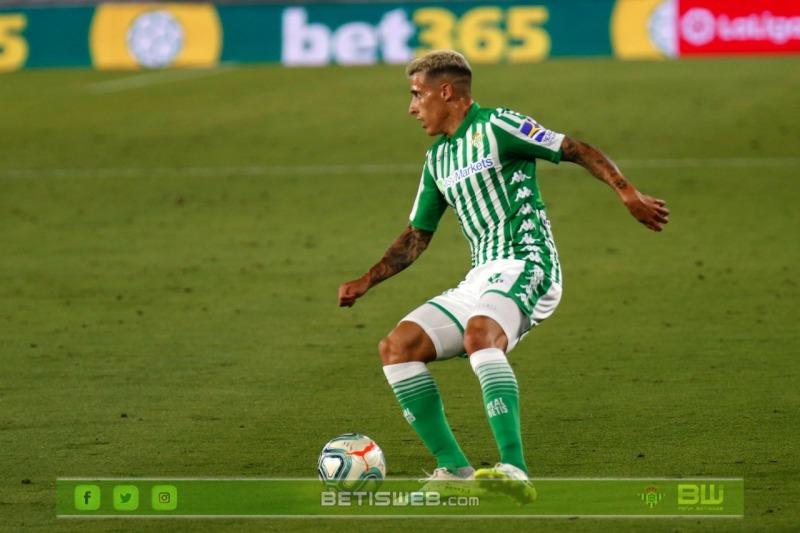 J33-Real-Betis-Villarreal-CF-32