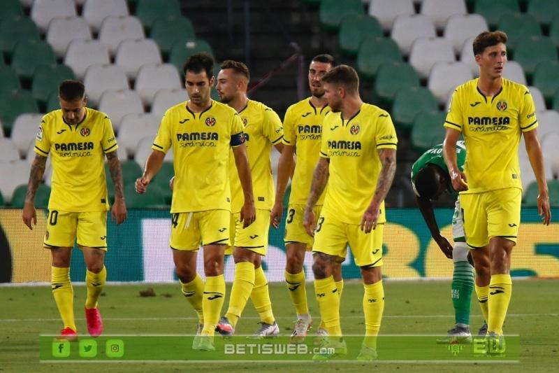 J33-Real-Betis-Villarreal-CF-8
