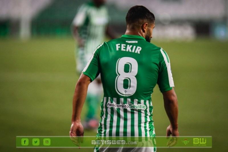 J33-Real-Betis-Villarreal-CF-9
