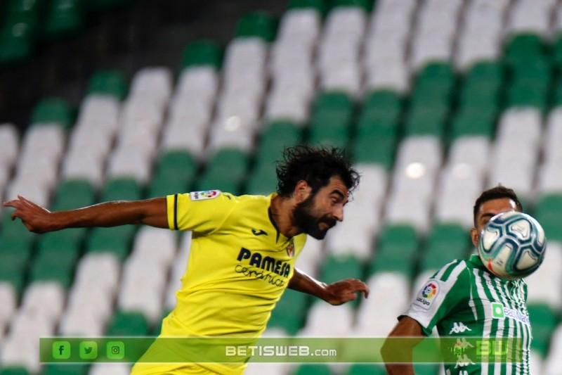 qJ33-Real-Betis-Villarreal-CF-3