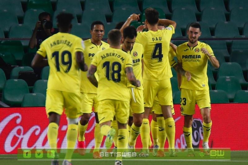zzJ33-Real-Betis-Villarreal-CF-2