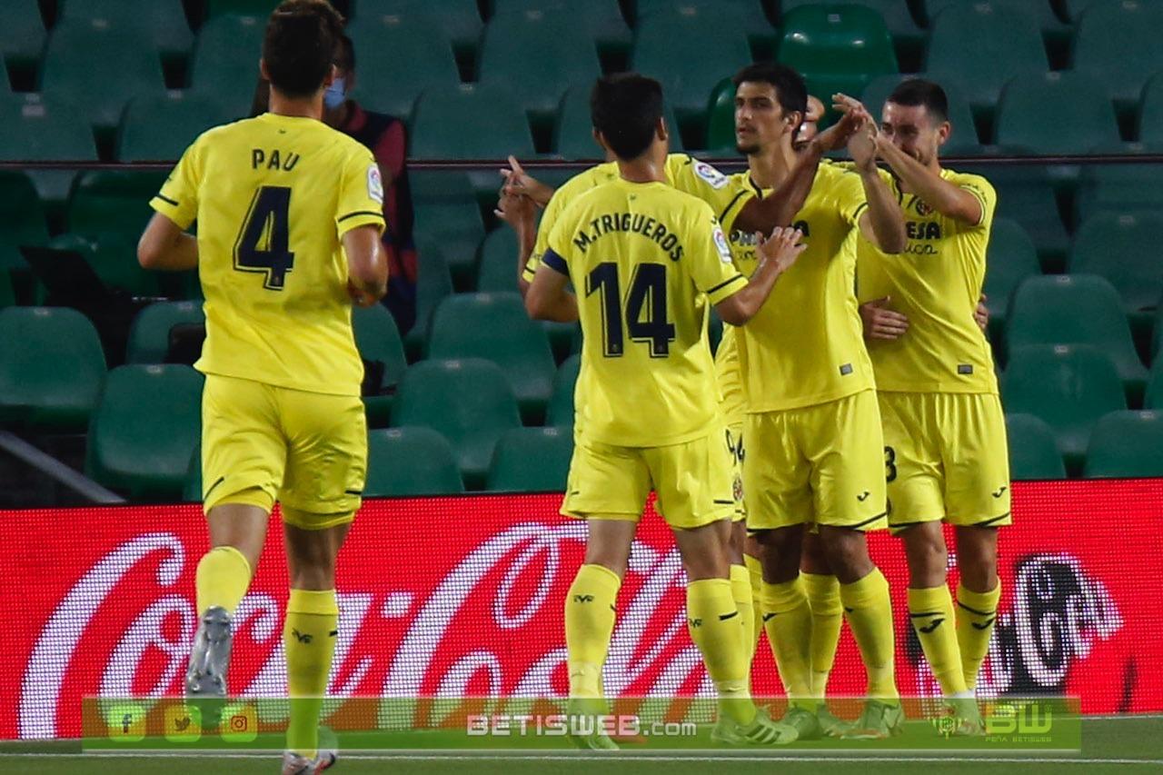 zJ33-Real-Betis-Villarreal-CF-1