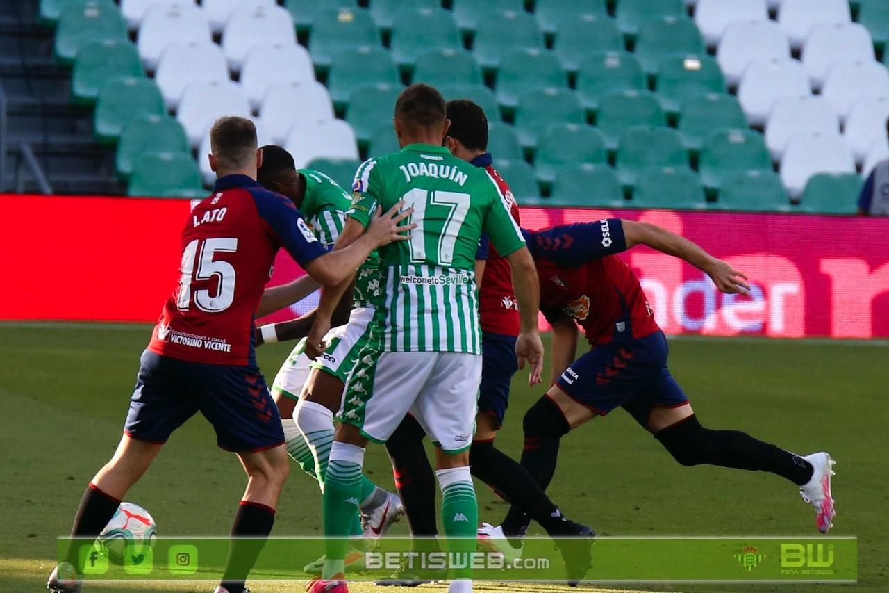J35-Real-Betis-CA-Osasuna-0