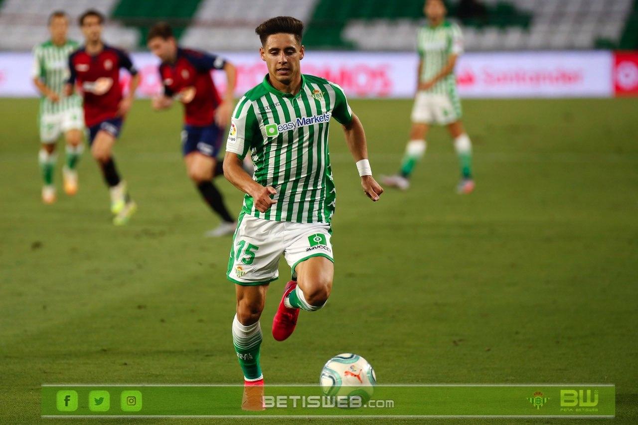 J35-Real-Betis-CA-Osasuna-20