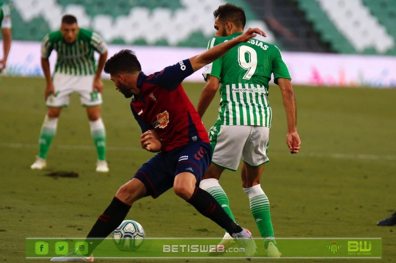 J35-Real-Betis-CA-Osasuna-12