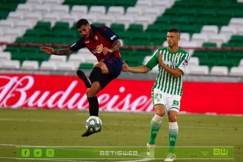 J35-Real-Betis-CA-Osasuna-14