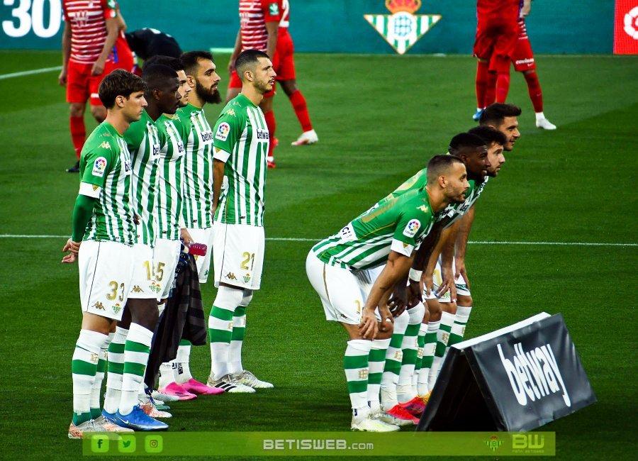 J35-–-Real-Betis-vs-Granada-CF-3