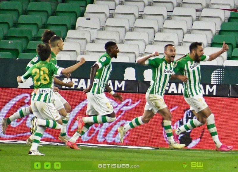 J35-–-Real-Betis-vs-Granada-CF-1