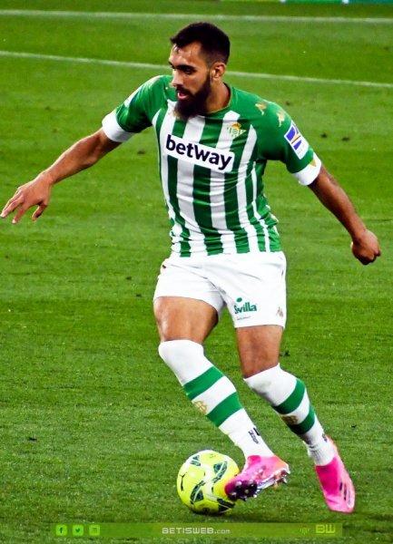 J35-–-Real-Betis-vs-Granada-CF-11