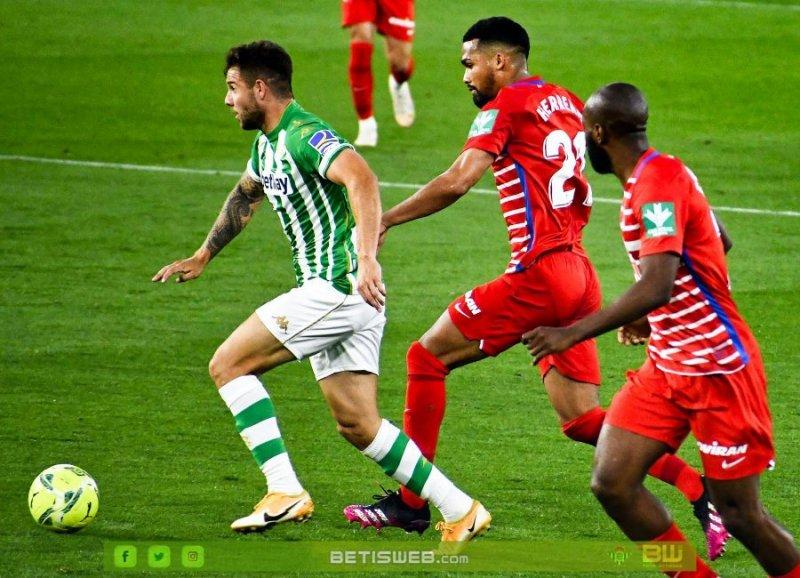 J35-–-Real-Betis-vs-Granada-CF-13