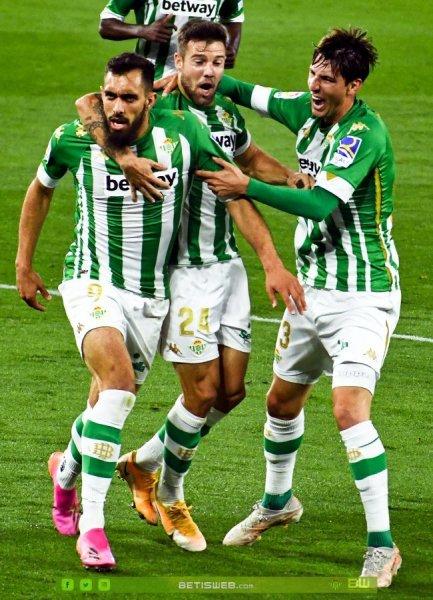 J35-–-Real-Betis-vs-Granada-CF-14