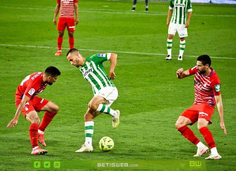 J35-–-Real-Betis-vs-Granada-CF-16