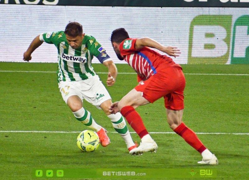 J35-–-Real-Betis-vs-Granada-CF-18
