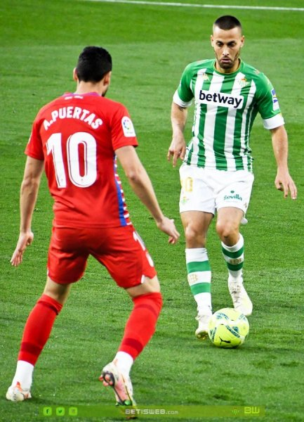 J35-–-Real-Betis-vs-Granada-CF-6
