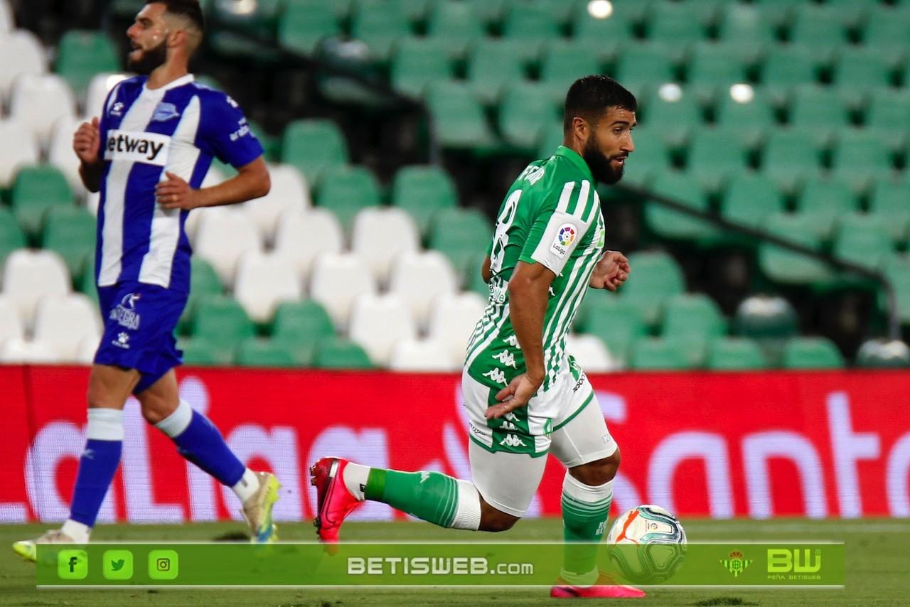 J37-Real-Betis-Deportivo-Alaves-0