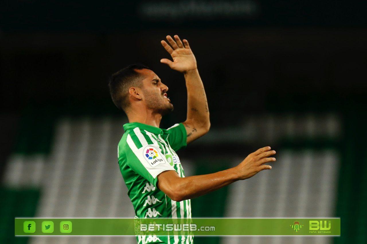 J37-Real-Betis-Deportivo-Alaves-1