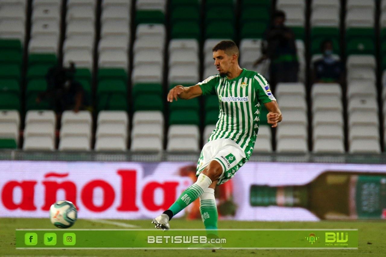 J37-Real-Betis-Deportivo-Alaves-11