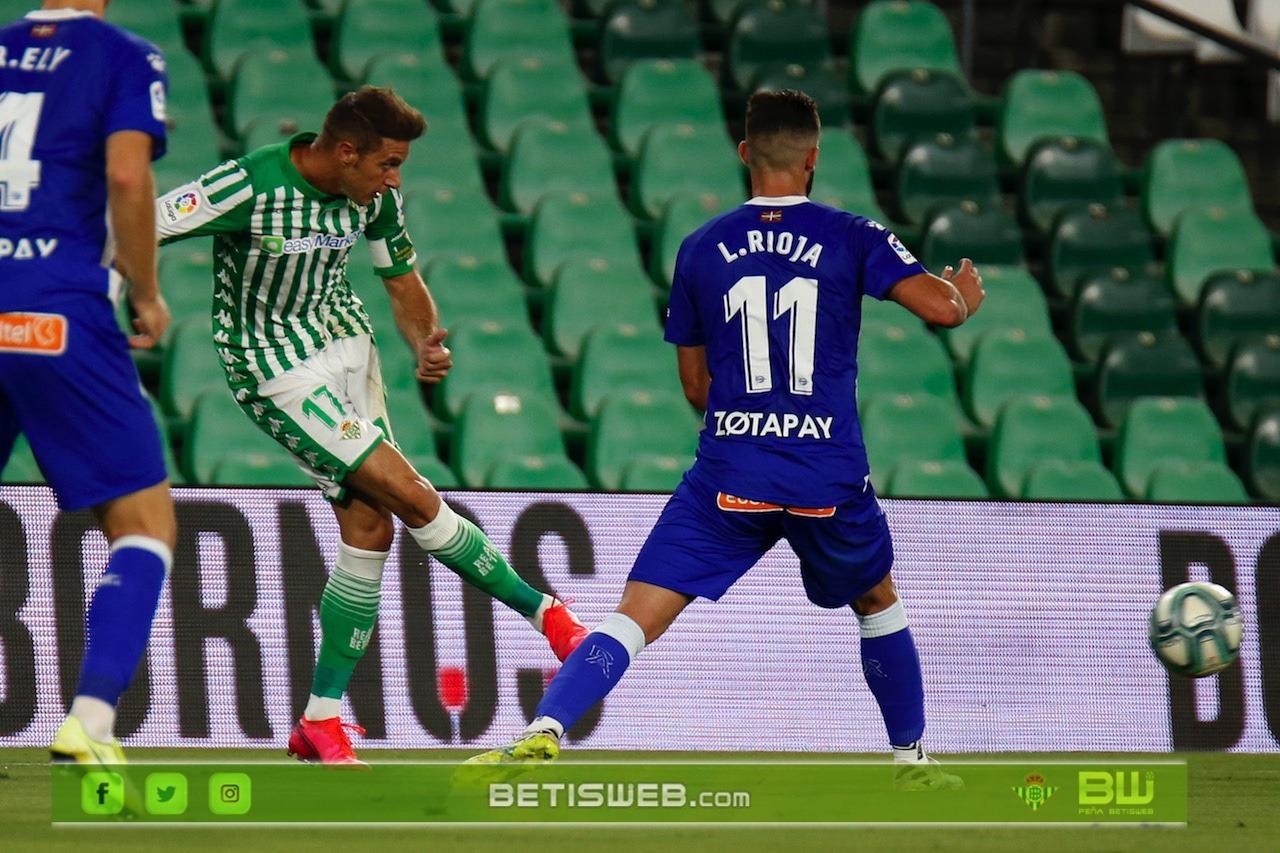 J37-Real-Betis-Deportivo-Alaves-13