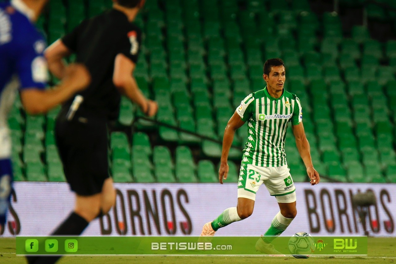 J37-Real-Betis-Deportivo-Alaves-14