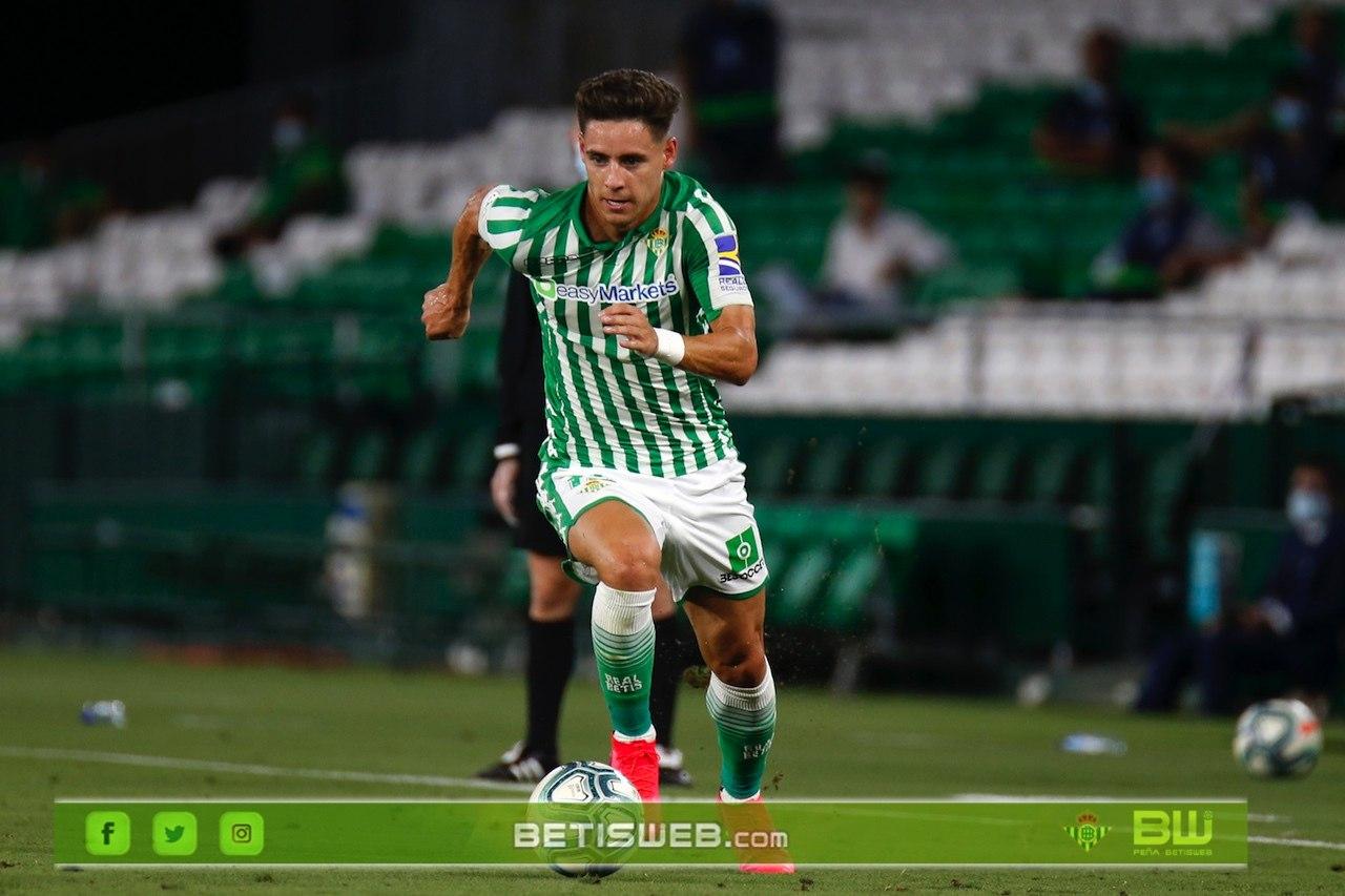 J37-Real-Betis-Deportivo-Alaves-15