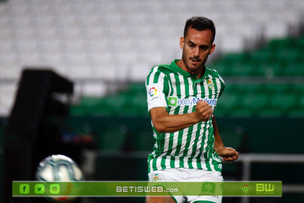 J37-Real-Betis-Deportivo-Alaves-16