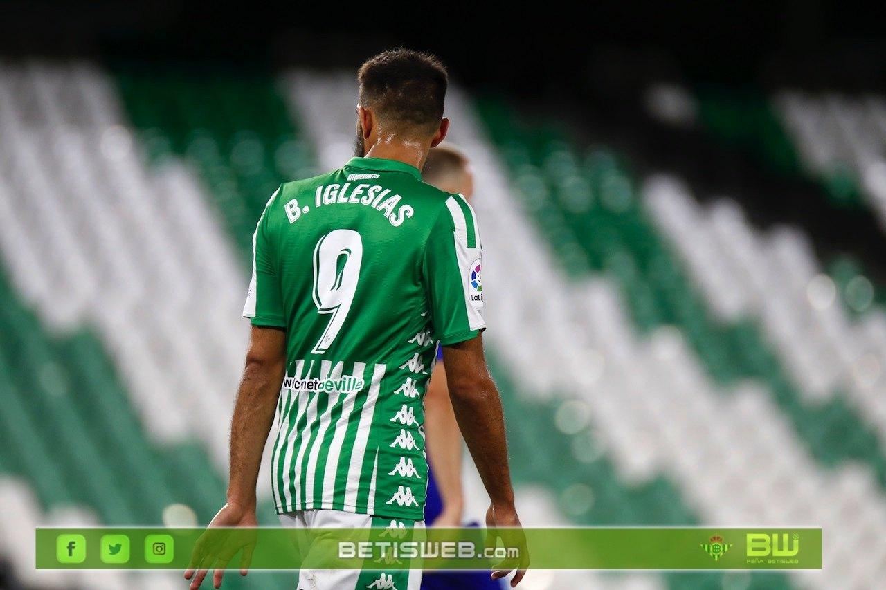 J37-Real-Betis-Deportivo-Alaves-17