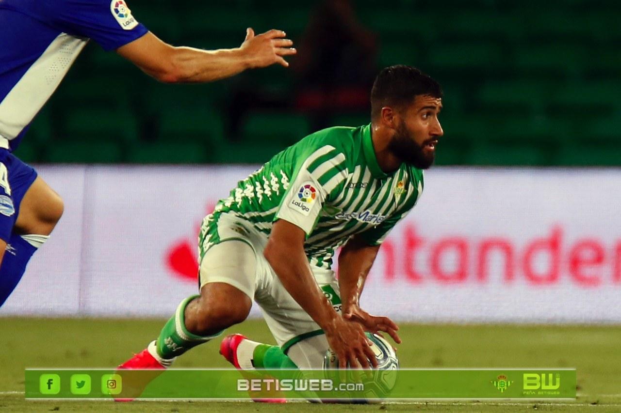 J37-Real-Betis-Deportivo-Alaves-18
