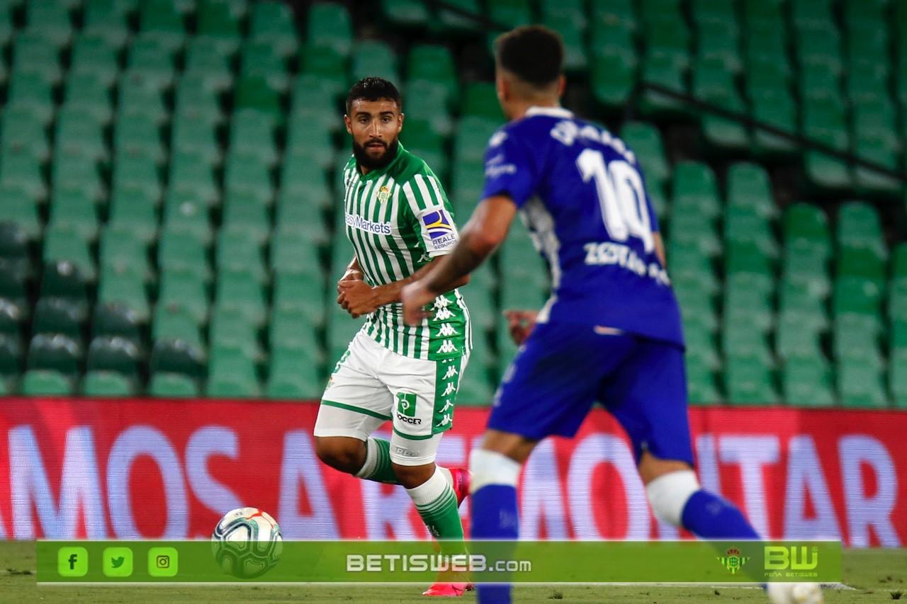 J37-Real-Betis-Deportivo-Alaves-19