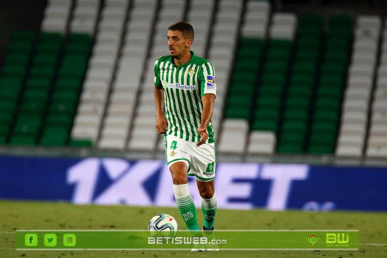 J37-Real-Betis-Deportivo-Alaves-20