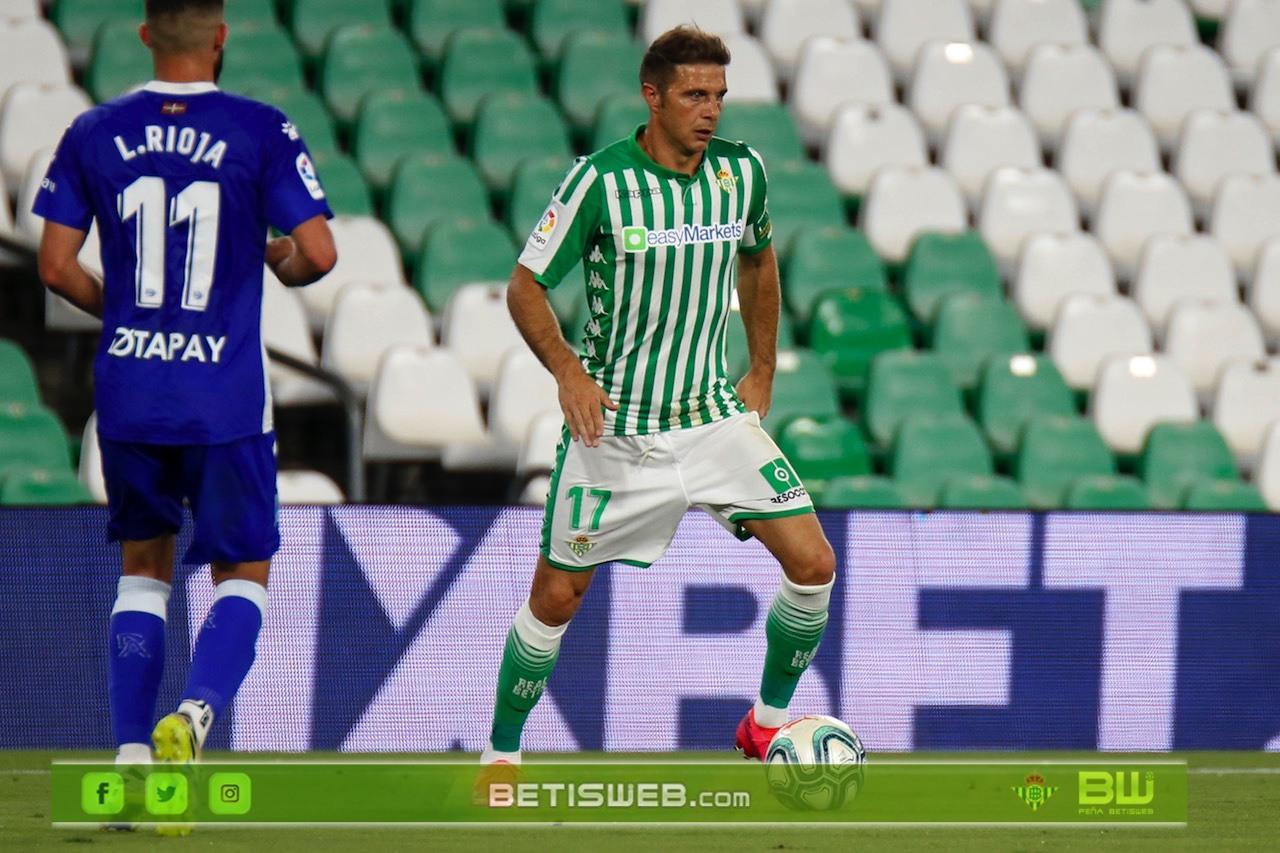 J37-Real-Betis-Deportivo-Alaves-21
