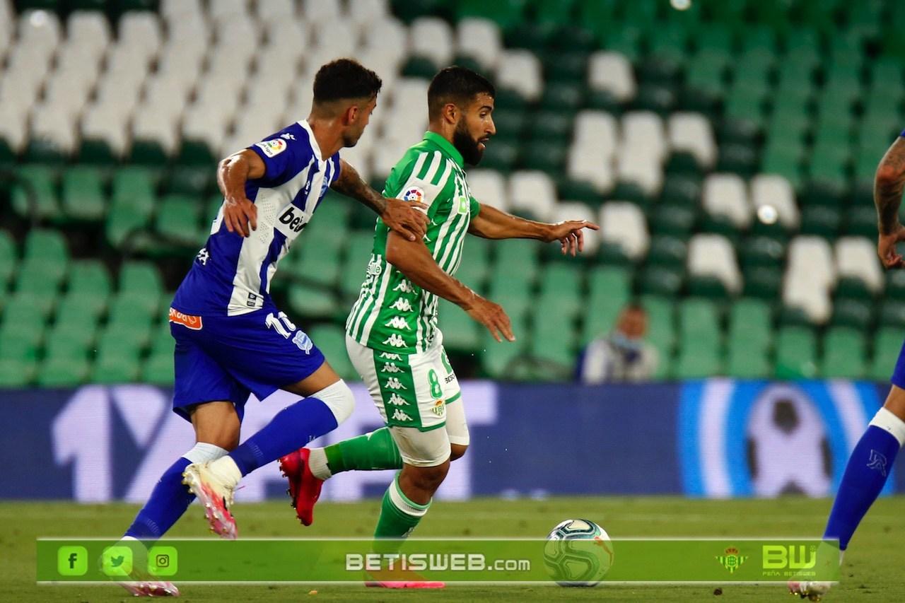 J37-Real-Betis-Deportivo-Alaves-22