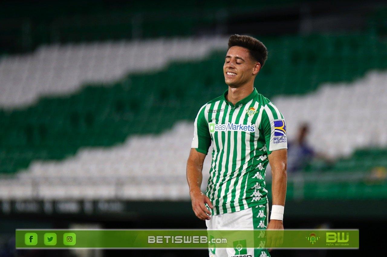 J37-Real-Betis-Deportivo-Alaves-23