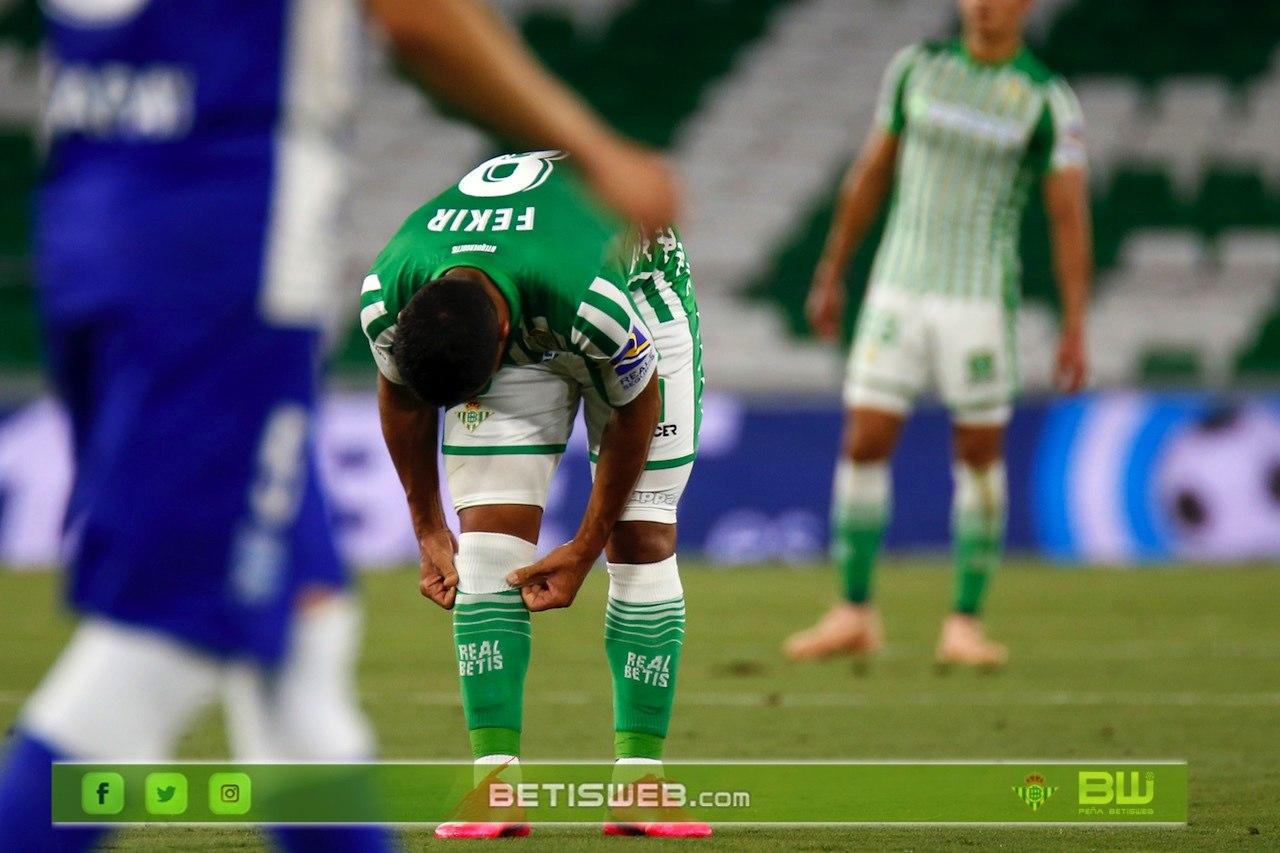 J37-Real-Betis-Deportivo-Alaves-24
